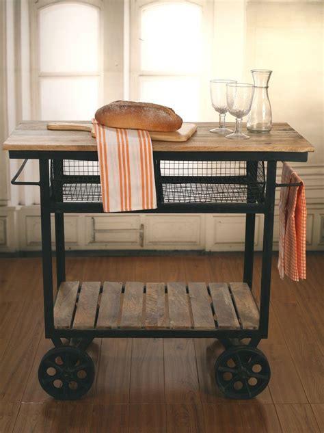 kitchen island trolleys en iyi 17 fikir kitchen trolley 39 te