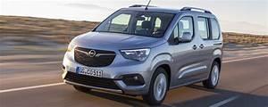 Opel Combo 2018 7 Sitzer : nuovo opel combo life 2018 dimensioni 5 o 7 posti e ~ Jslefanu.com Haus und Dekorationen