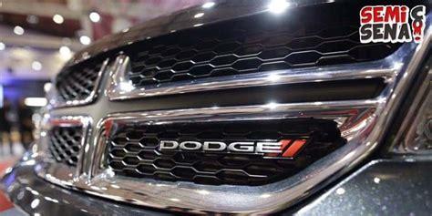 Gambar Mobil Dodge Journey by Harga Dodge Journey Review Spesifikasi Gambar