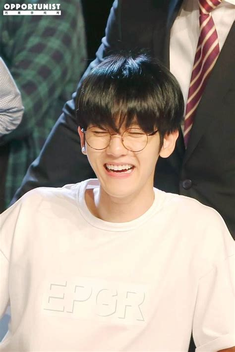 154 best images about EXO GLASSES on Pinterest Incheon