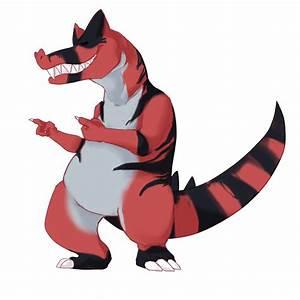 coolest pokemon images