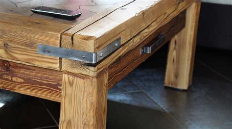 changer les portes de placard de cuisine le vieux bois quand la poutre se fait meuble