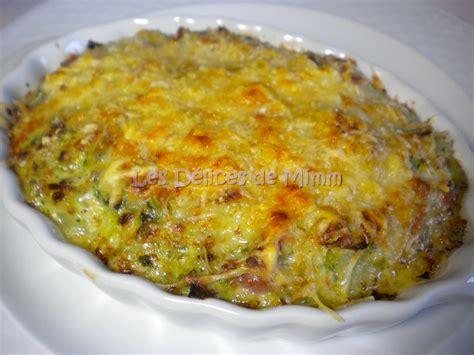 cuisiner le choux cuisiner le choux vert 28 images frais cuisiner le