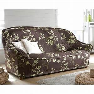 housses de canape d angle maison design wibliacom With tapis d entrée avec housse tissu canapé