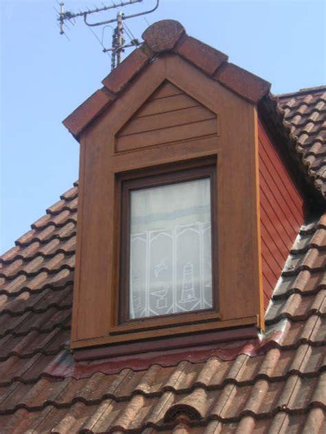 vd couverture91 entreprise de couverture toiture