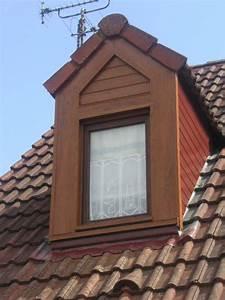 Chien Assis Toiture : blog de la toiture entreprise de couverture toiture ~ Melissatoandfro.com Idées de Décoration