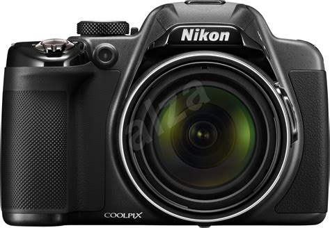 nikon coolpix p530 sle images nikon coolpix p530 black digital alzashop Nikon Coolpix P530 Sle Images