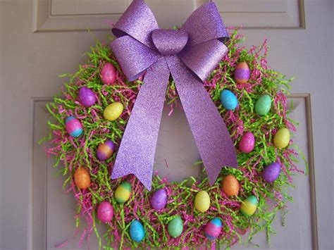 craft ideas easter easter craft and decorating ideas corner 1531