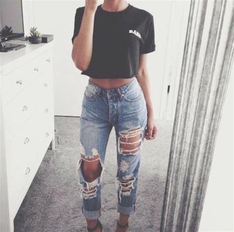 Cute tumblr outfits | Tumblr
