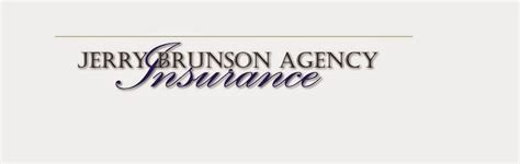 It is a form of risk management, primarily used to hedge against the risk of a contingent or uncertain loss. Allstate Insurance : Jerry Brunson