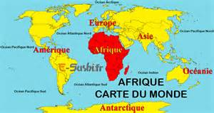 related keywords suggestions for monde afrique