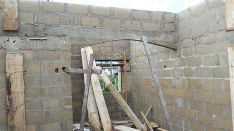decking a block of flats in port harcourt properties 3