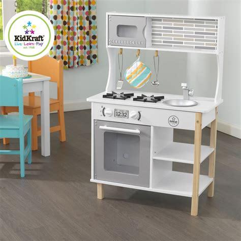 cuisine en bois jouet kidkraft jouet en bois 53379 cuisine bakers kidkraft jouets