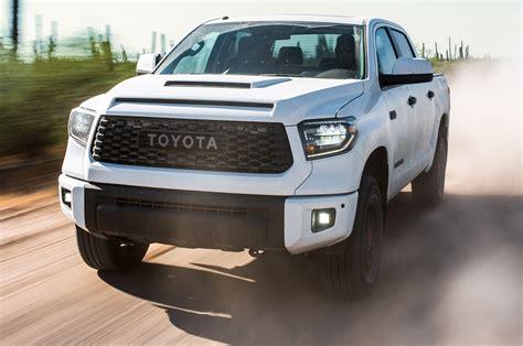 2019 Toyota Tundra by 2019 Toyota Tundra Diesel Canada 2019 2020 Toyota