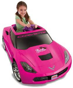 pink cadillac escalade power wheels electric cars for baby gear