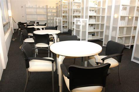 fabricant de mobilier de bureau biblos fabricant de mobilier de bureau informatique sur mesure