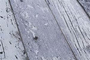Tapete Ohne Struktur : glatte tapete ohne struktur homevlies glatte berstreichbare vliestapete wei ohne vliestapete ~ Eleganceandgraceweddings.com Haus und Dekorationen