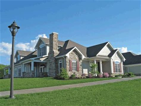house plans for families multi family house plans triplexes townhouses the house