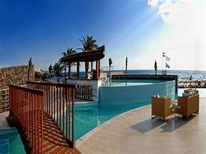 Sentido Blue Sea Beach, Stalis - Compare Deals