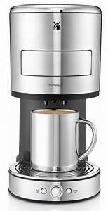 Wmf Kaffeemaschine Gastro : kaffeemaschine wmf wmf bueno kaffeemaschine glas coffee machine from wmf bueno thermo ~ Eleganceandgraceweddings.com Haus und Dekorationen