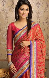 Beautiful Akshara Saree Collection 2013
