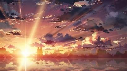 Sword Anime Desktop Wallpapers Backgrounds 1080 Background