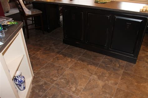 armstrong alterna flooring problems armstrong flooring recall 28 images laminate