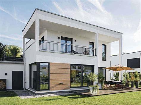 Moderne Häuser Leipzig by Kundenhaus Blum Weberhaus Musterhaus Net
