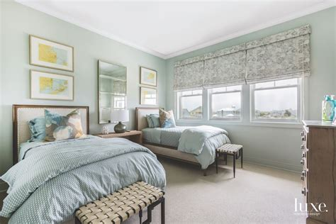 sherwin williams sea salt paint colors   coastal bedrooms guest room family dining