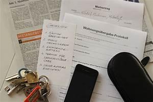 Kündigungsfrist Mietvertrag Eigenbedarf : k ndigungsfrist bei eigenbedarf das sollten sie wissen ~ Orissabook.com Haus und Dekorationen