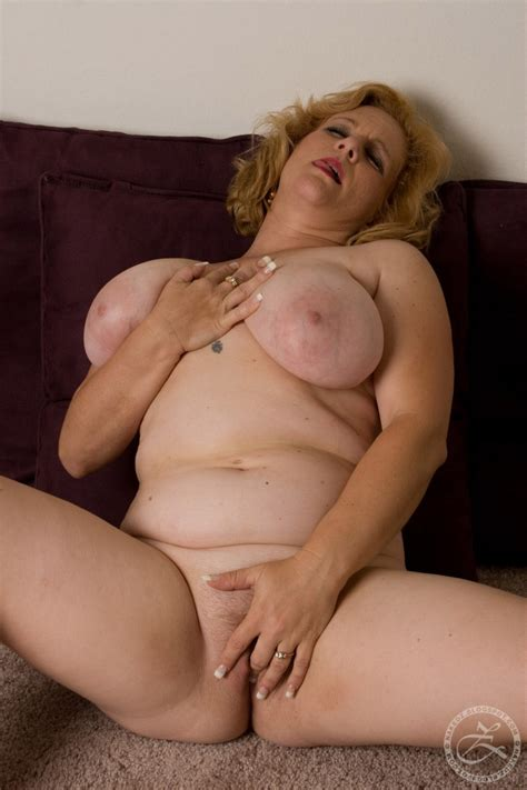 Showing Media And Posts For Hd Mature Natural Big Tits Xxx