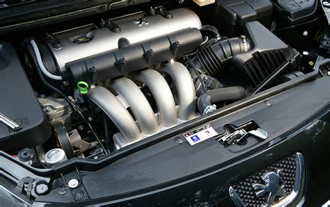 peugeot  hatchback   engines parkers