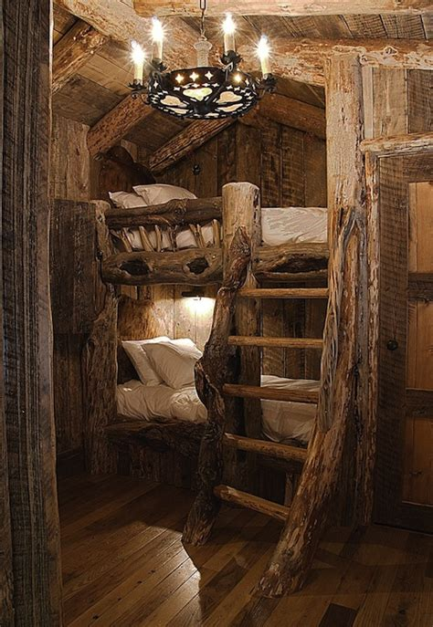 tree house beds for tree house beds kids room design kidspace interiors nauvoo il