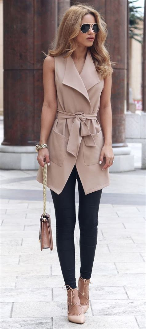 36 Stylish Outfit Ideas Stylish Outfits Street Styles
