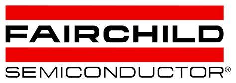 File:Fairchild Semiconductor Logo.svg - Wikimedia Commons