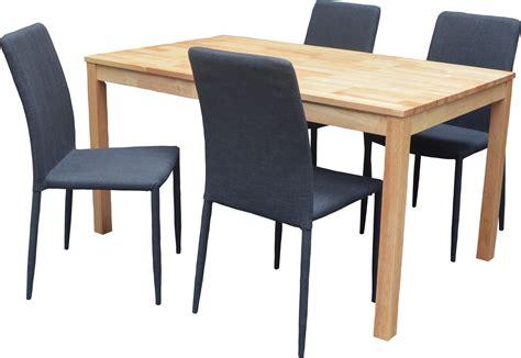 chaises bistro chaise de cuisine grise une lot de cuisine gris avec un