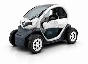 Car Eco : green car hybrid cars best fuel economy electric cars low co2 ~ Gottalentnigeria.com Avis de Voitures