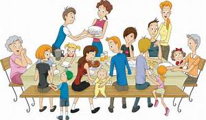 Happy family clip art free clipart images 5 - Cliparting com