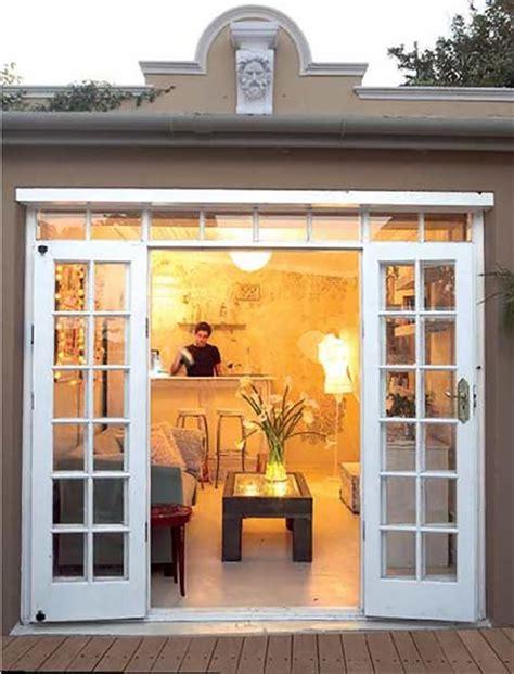 converted garage ideas by dgr interior designs