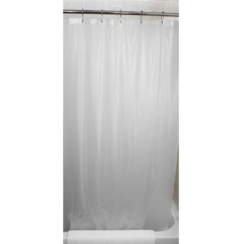 Retardant Shower Curtains by Classic Soft Vinyl Shower Curtain