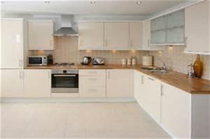Komplett kuchen catlitterplus for Komplett küchen