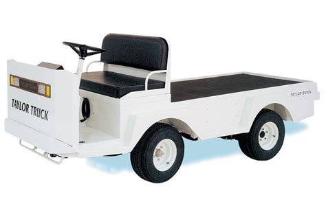 electric utility vehicles electric atv utility vehicle motors tomberlin motors