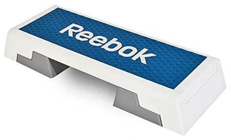 pedana step pedana step gradino per aerobica stepperfitness it