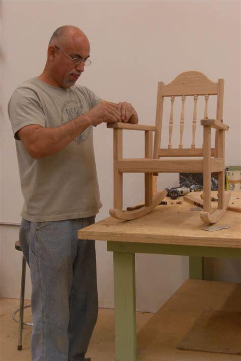woodworking classes  las vegas  descriptions