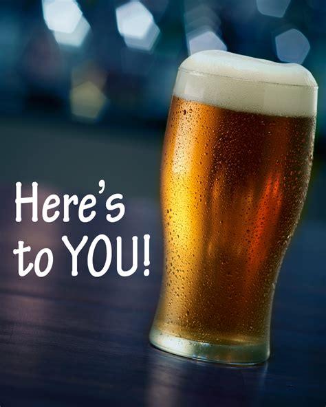 Free Online Greeting Cards  Craft Beer Club®