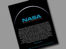 NASA Space Spin-Offs - Pics about space