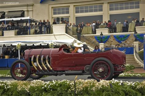 200 Hp Cars by Engine 13280 1913 82 200hp Chassis Information