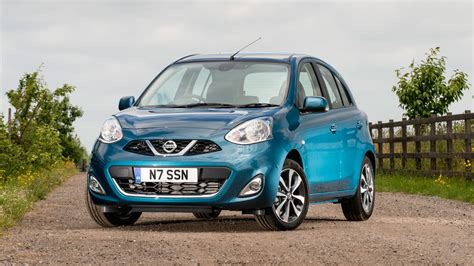 Nissan Bill Pay by How Do You Pay Your Bill At Nissan Finance