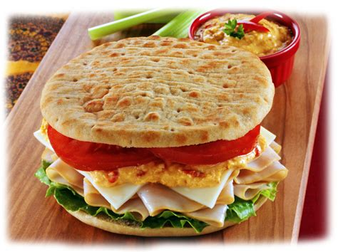 turkey sandwich ideas deli turkey sandwich ideas tour travel visa holiday to visit turkey