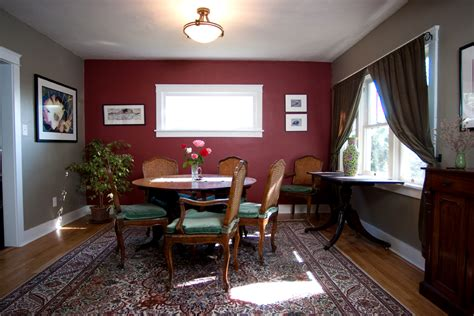 Curtains Vancouver by Color Consultant Self Consults